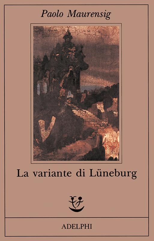 La variante di Lüneburg