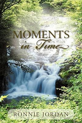 Moments in Time