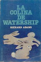 La Colina de Watersh...