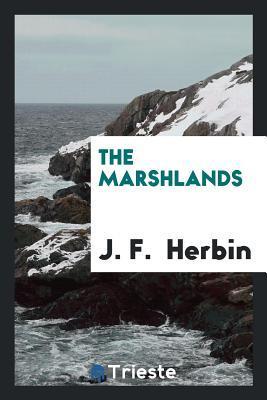 The Marshlands