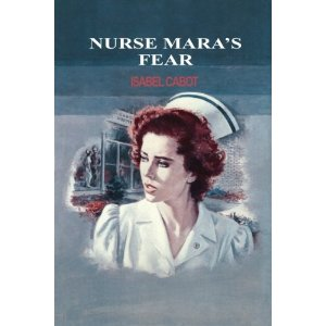 Nurse Mara's Fear