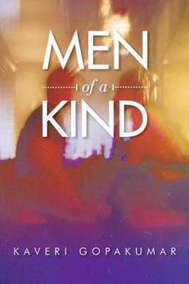 Men of a Kind