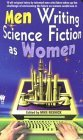 Men Writing Science ...