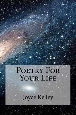 Poetry for Your Life