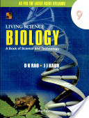 Living Science Biology 9