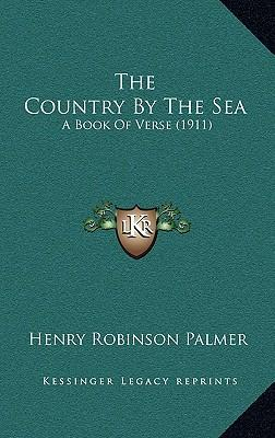 The Country by the Sea