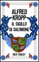 Alfred Kropp. Il sig...