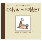 The Complete Calvin and Hobbes - Vol. 9