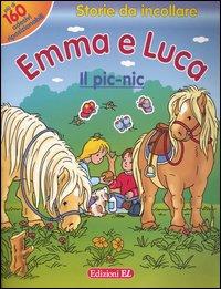 Emma e Luca