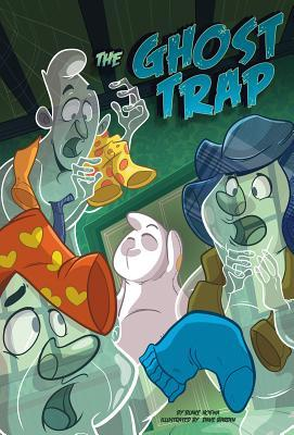 The Ghost Trap