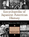 Encyclopedia of Japa...
