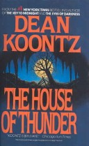 House of Thunder