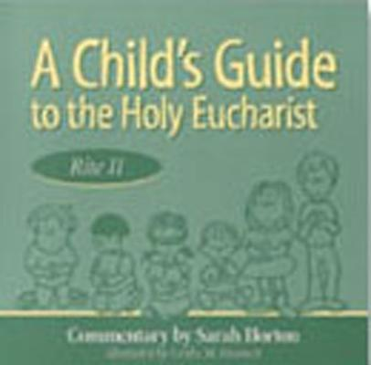 A Child's Guide to t...
