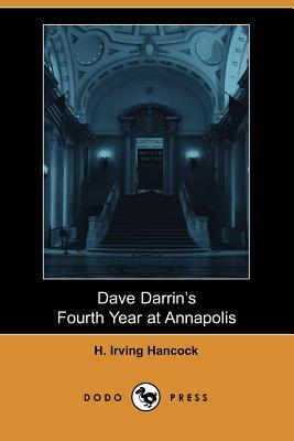 Dave Darrin's Fourth...