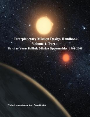 Earth to Venus Ballistic Mission Opportunities, 1991-2005