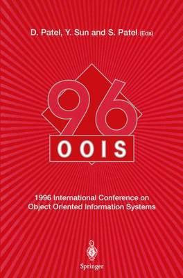 Oois '96