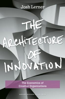The Architecture of ...