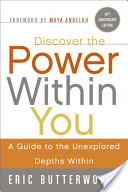 Discover the Power W...