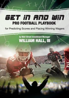 Get In and Win Pro Football Playbook