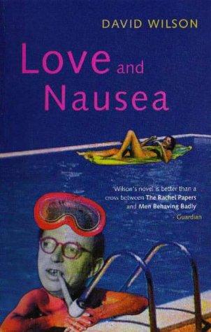 Love and Nausea