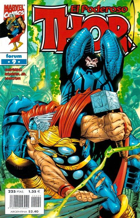 Thor Vol.4 #9 (de 45)