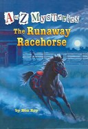 The Runaway Racehorse