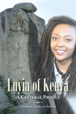 Luyia of Kenya