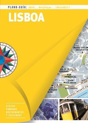 Lisboa / Lisbon