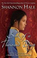 Book of a Thousand D...