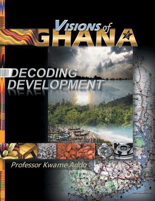Visions of Ghana