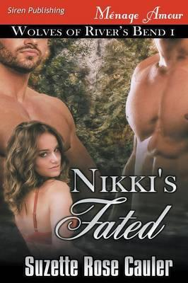 Nikki's Fated