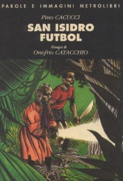 San Isidro Futbol