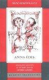 Anna Edes