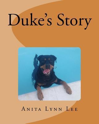 Duke's Story
