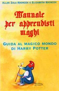 Manuale per apprendisti maghi