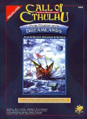 The Complete Dreamlands