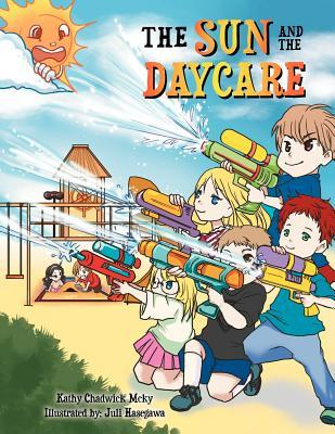 The Sun and the Daycare