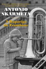 A Rapariga do Trombone