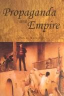 Propaganda and Empire