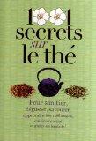 1001 secrets sur le ...