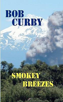 Smokey Breezes