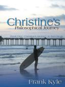 Christine's Philosop...