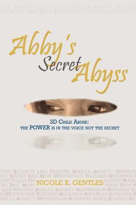Abby's Secret Abyss