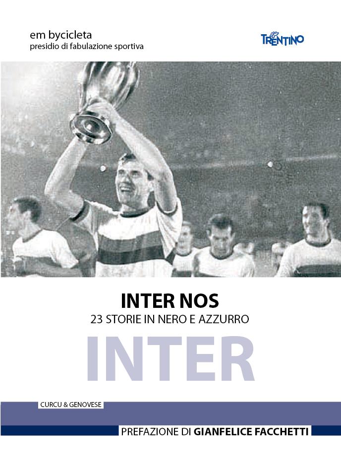 Inter Nos
