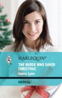 The Nurse Who Saved ...