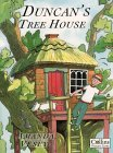 Duncan's Tree House