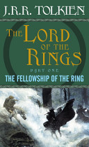 The Fellowship of th...