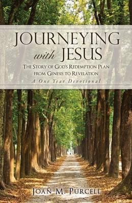 JOURNEYING W/JESUS
