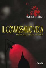 Il commissario Vega