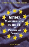 Gender Mainstreaming in the EU